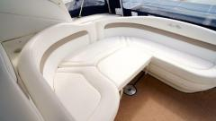 Sea Ray 355 Sundancer MOTOREN