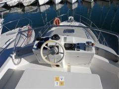 Sciallino 30' Fly