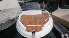 Quicksilver 805 Sundeck