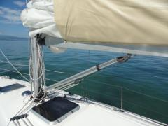 Bavaria 34 speed