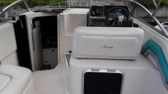 Wellcraft Prima 243