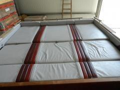 <b>Sea Ray Monaco 210</b><br/>cuddy cabin, schlupfkaj&uuml;te, kabine, kein bayliner regal, four winns
