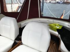 Framboat Family 690