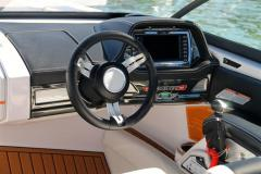 Correct Craft Super Air Nautique G25 - 2015