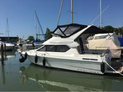 Bayliner 2858 Day Cruiser