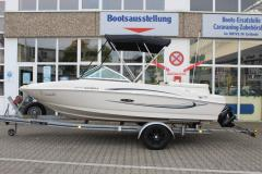 Sea Ray 175 Sport Bowrider