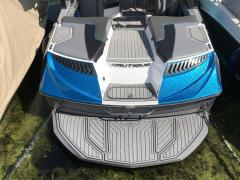 Nautique Super Air  G21
