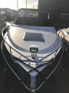 Chaparral 245 SSi