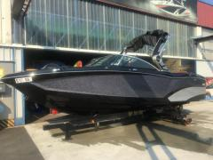 MasterCraft X-23 Surf Edition