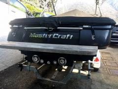 MasterCraft x-star Wakeboard/ Sci d'Acqua
