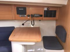 Pacer Yachts Pacer 400