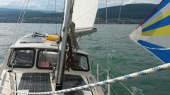 LM Boats LM23 (24)