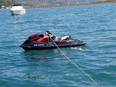 Sea Doo Seaedoo RXP-X 260RS