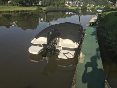 Bayliner Element 160