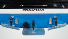 Moomba Outback Surf