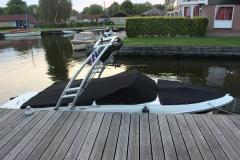 Bayliner 175 BR / 135 PS / Tower / Trailer