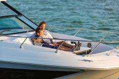 Sea Ray Sundancer 320 OB - NEW MODEL