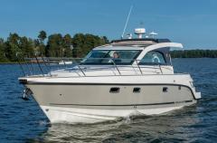 Aquador 35 Sport Top