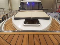 Stillo Yachts 30