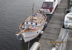 Holland Yachting Harderwijk Kutteryacht Royal Clipper