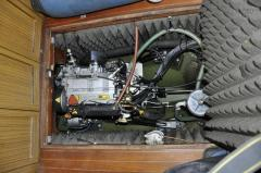 LM Boats LM 27 II S