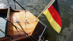 Faul Backdeck-Runabout