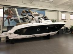 Ranieri International Next 290 SH Motor Yacht