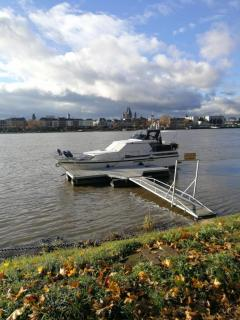 Linssen Mönchengladbach germany buy a used boat 24 000 used boats for sale boat24