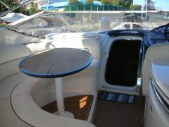 Gobbi Atlantis 42 Open