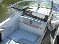 MasterCraft X20 with GEN 2