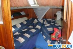 Storebro Royal Cruiser 31 Biscay