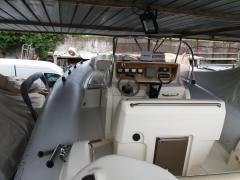 Marlin (IT) Marlin Boat 28 Open