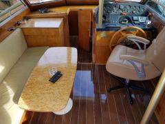 Condor Yachting Comtess 44 Fly