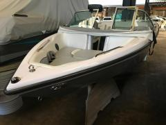 Correct Craft SUPER SPORT LTD 2004 Wakeboard / Wasserski