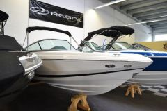 Regal 2000 ES Messeboot Modell 2019 Bowrider