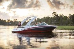 Regal 2100 Messeboot Modell 2019 Bowrider