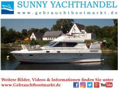 Birchwood TS 39 Fly Motoryacht