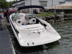 Regal Bowrider 2200