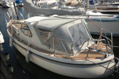 LM Boats LM 24 Segelyacht