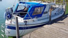 LM Boats LM30