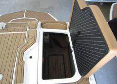 Nautique Gs20 Electric