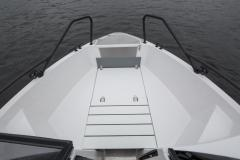 <b>Bella Falcon</b><br/>Caminada Werft Ag<br />