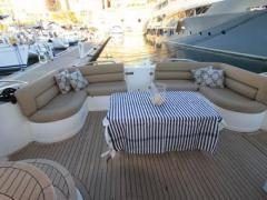 Sunseeker Manhattan 56