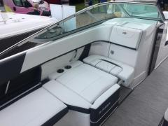 Regal FasDeck26