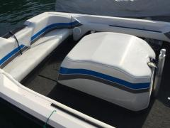 Correct Craft Ski Nautique 196
