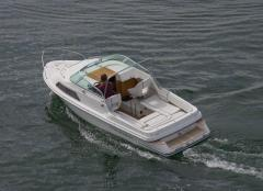 Marian Capriole 700 Sportboot