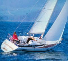 Sunbeam 29