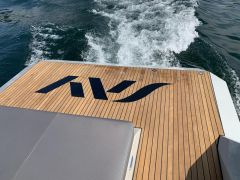 SAY29E - Portier Yachts