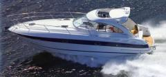 Bavaria 35 Ht Yacht a Motore