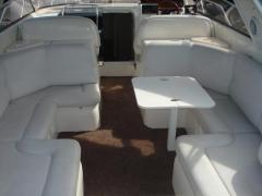 Sunseeker Martinique 39 REFITTED